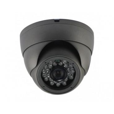 KameraAHDMX- 1026IRKW