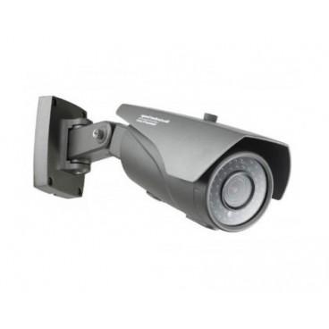KameraAHDMX-1042 IRKS